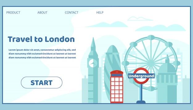 Путешествие в лондон биг бен тауэр колесо обозрения