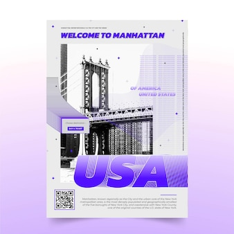 Travel to usa information