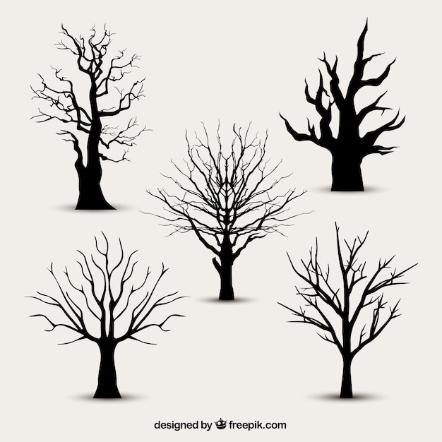 tree vectors photos and psd files free download rh freepik com tree vector png tree vector no leafs
