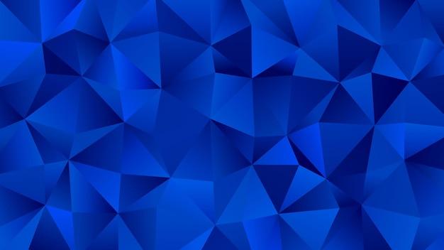 Модный креативный фон для вашего бизнеса и рекламного графического дизайна. ясные синие обои для рабочего стола.