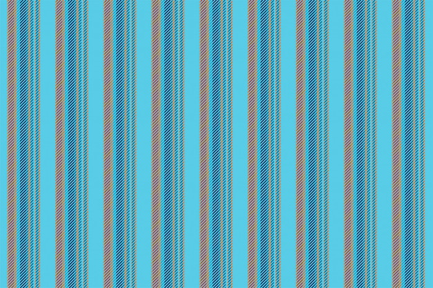 Trendy striped wallpaper. vintage stripes pattern seamless fabric texture. template stripe wrapping paper.