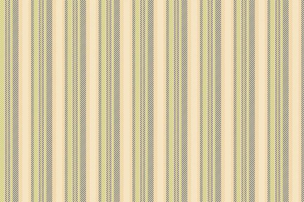 トレンディなストライプの壁紙。ビンテージストライプ柄のシームレスな生地のテクスチャです。テンプレートストライプの包装紙。