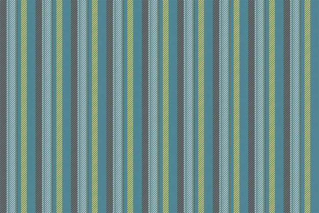 Модные полосатые обои. винтажные полосы узор бесшовные текстуры ткани. шаблон оберточной бумаги в полоску.