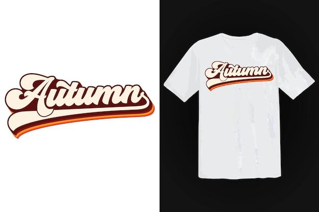 트렌디한 티셔츠 디자인, 빈티지 타이포그래피 및 레터링 아트, 복고풍 슬로건