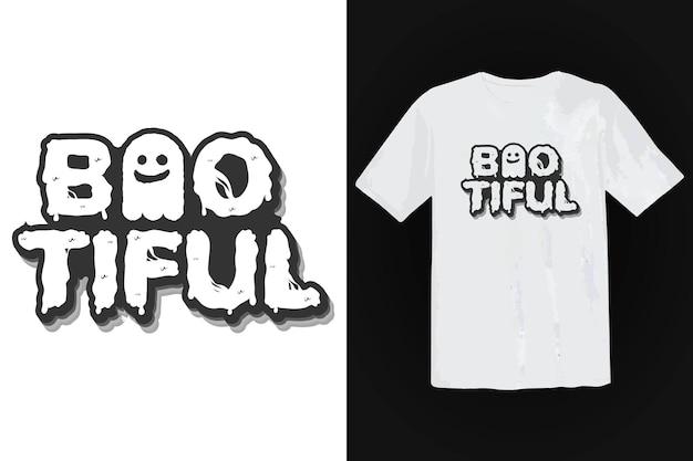 Tshirt design alla moda, tipografia vintage e lettering art, slogan retrò