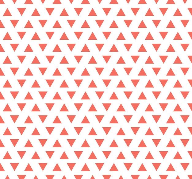 Образец треугольника. абстрактный геометрический фон c. роскошный и элегантный стиль иллюстрации