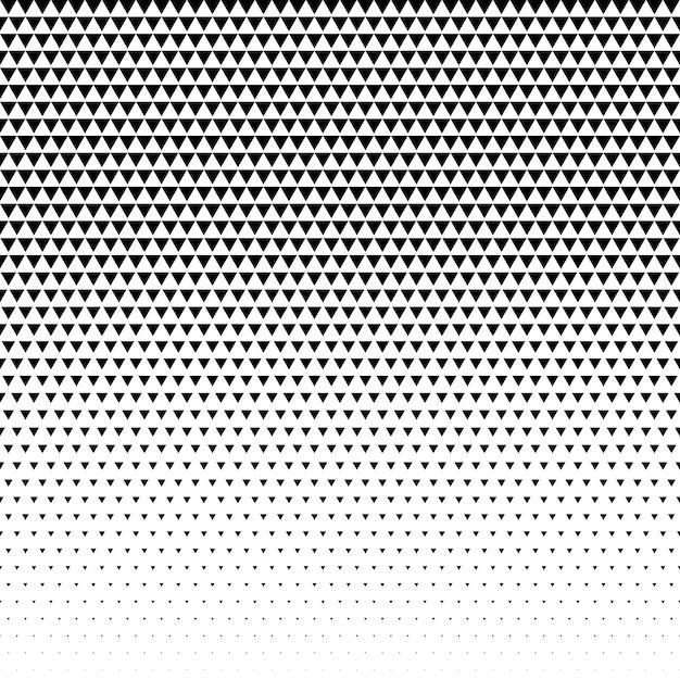 halftone vectors photos and psd files free download rh freepik com vector halftone dot pattern vector halftone download