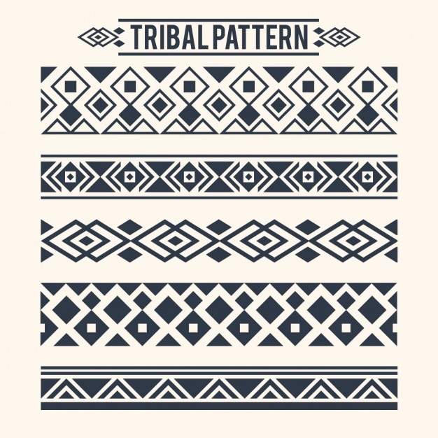 tribal vectors photos and psd files free download rh freepik com tribal vector eps tribal vector pattern