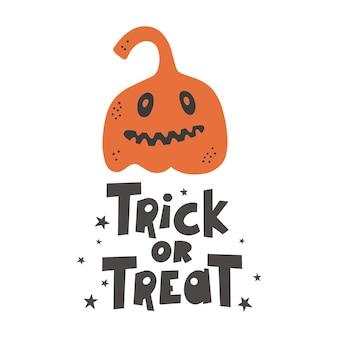 Trick or treat. halloween silhouette halloween scene pumpkin halloween icons