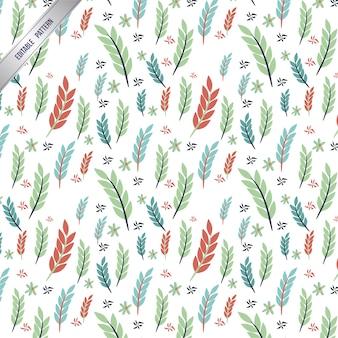 열대 패턴