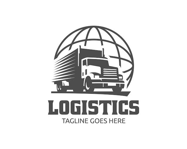 トラックロゴ