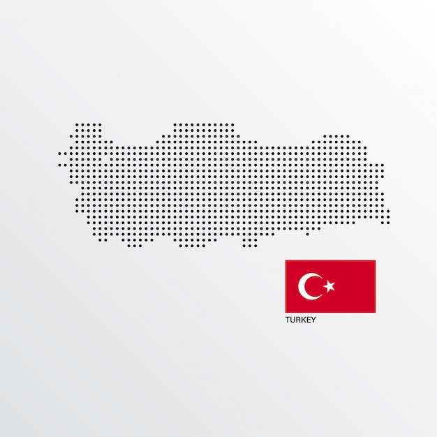 Turkey Vectors Photos and PSD files Free Download