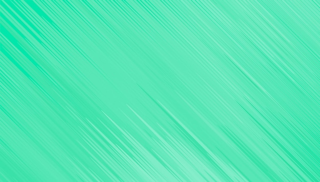 Turquoise background in comic lines style