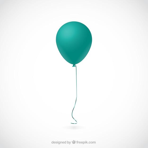 balloon vectors photos and psd files free download rh freepik com balloon vector logos eps balloon vector icon