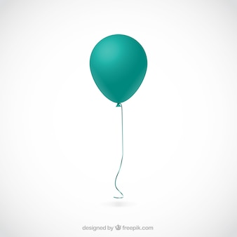 Balloon Vectors Photos And PSD Files