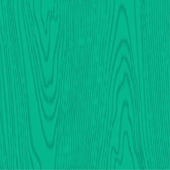 ターコイズの木製のシームレスパターン。