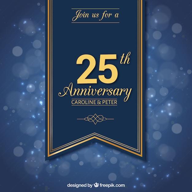 1 year business anniversary ideas