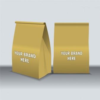 두 개의 상자