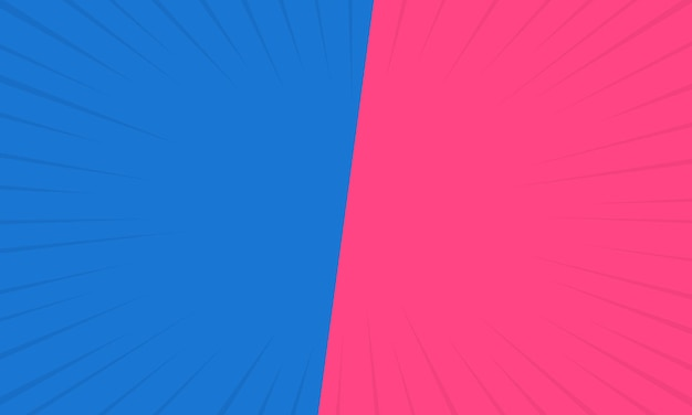 Двухцветное ретро с полутоновыми углами.