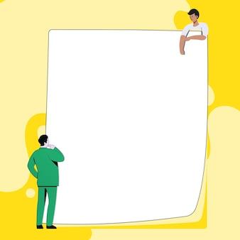 Ввод документов в архив, создание файлов, связанных с работой, компьютеризированная файловая система, идеи для интернет-документации, тесты на скоростной набор текста, изучение нового