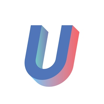 U-письмо