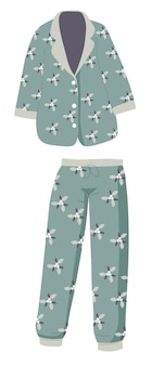 Одежда для сна унисекс для мужчин и женщин, утепленная одежда для сна и дома