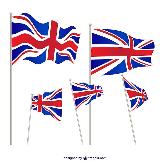 england vectors photos and psd files free download rh freepik com british flag vector eps british flag vector art