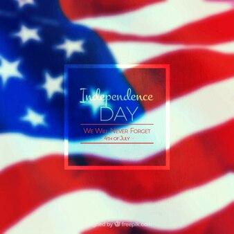 Сша день независимости