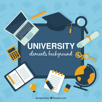 University Vectors, Photos and PSD files | Free Download