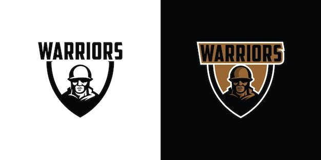 Армия сша шевроны военные эмблемы значки морской пехоты и военно-воздушных сил