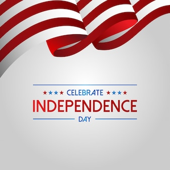 Usa independence day 4 th july