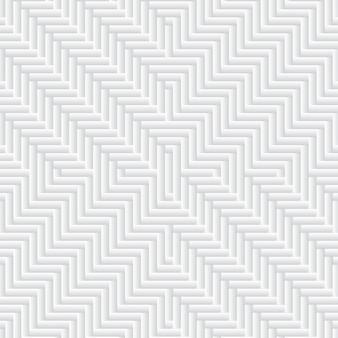 V плетеный абстрактный узор фона