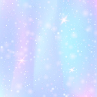 Valentine background with pink glitter hearts. february 14th day.