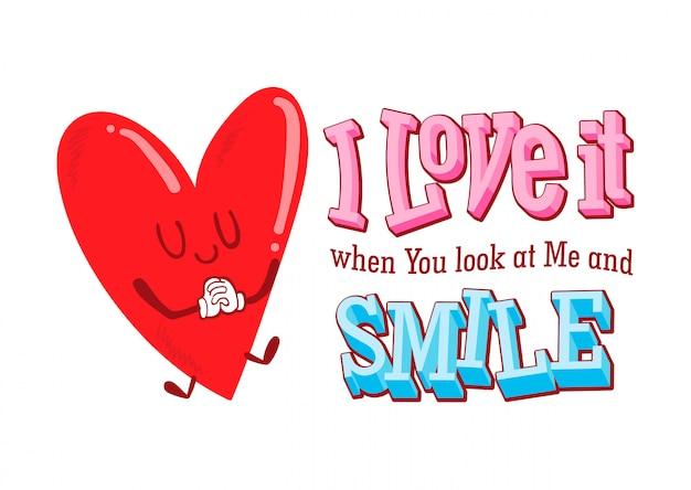 Valentine quotes, cute love valentine day