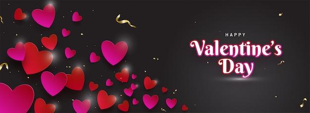 День святого валентина концепция