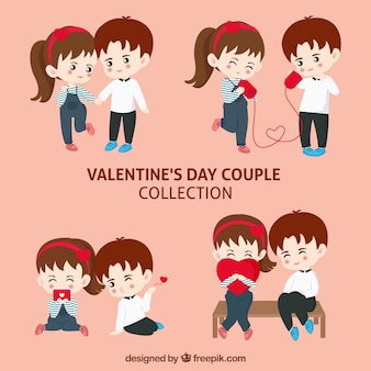 Couple Vectors Photos And Psd Files Free Download