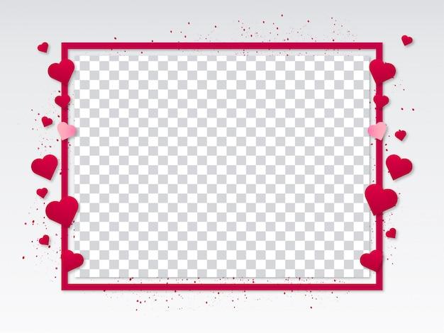 272 frame png images free download 272 frame png images free download