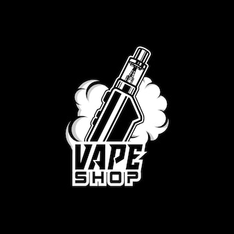 Vape Vectors, Photos and PSD files | Free Download