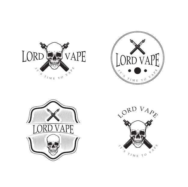 Эмблемы логотипа