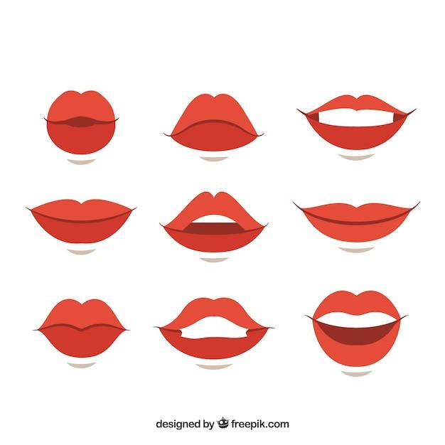 mouth vectors photos and psd files free download rh freepik com Angry Cartoon Mouth Cartoon Mouth Clip Art