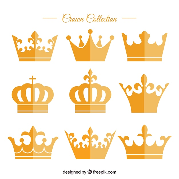 crown vectors photos and psd files free download rh freepik com crown vector clipart crown vector free