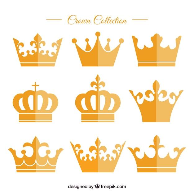 crown vectors photos and psd files free download rh freepik com crown vector free illustrator crown vector free icon
