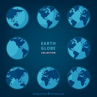 Globe Africa Vectors, Photos and PSD files   Free Download