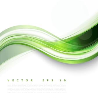 Вектор абстрактного фона дизайн.