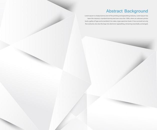 Вектор абстрактного фона