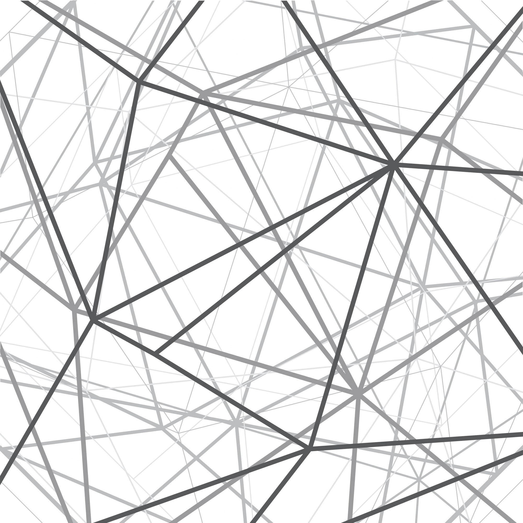 vector abstract internet background