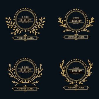 Jewelry Vectors Photos And Psd Files Free Download