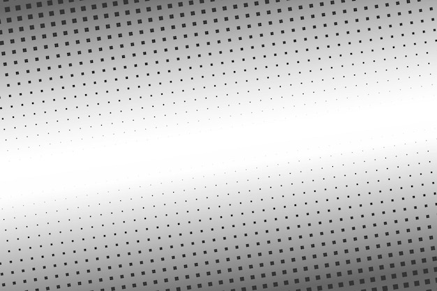 Vector background transition in grayscale gradient
