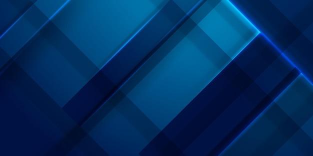 Векторные шаблоны дизайна баннеров в простом современном стиле с копией пространства для текста, цветов и листьев. свадебные приглашения фоны и рамки, обои из социальных сетей
