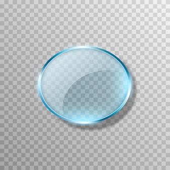 Vector blue glass transparency effect window mirror reflection glare png glass png window